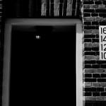 120810.010 by Adam Nowek