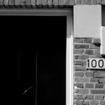 120810.009 by Adam Nowek