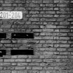 120810.004 by Adam Nowek