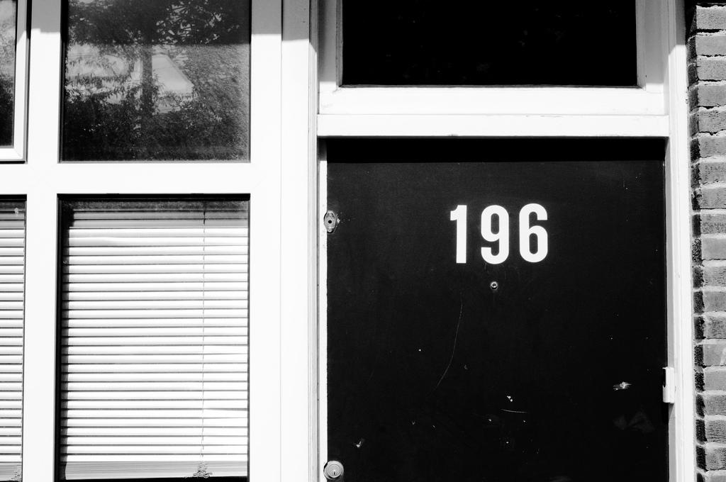 120810.003 by Adam Nowek