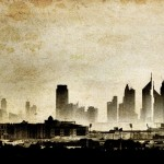 Dubai: Romanticising the Past