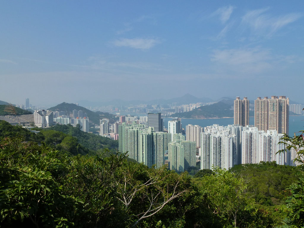 hong_kong_view