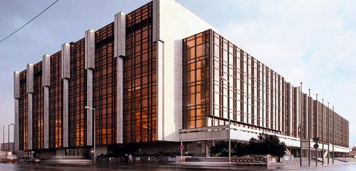 Palast der Republik (Der Spiegel, online)