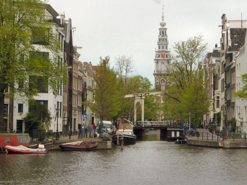 amsterdam_bas van gaalen