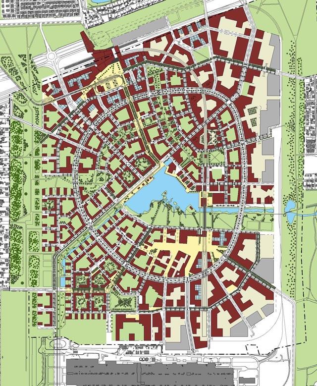 Seestadt Aspern- Masterplan (from http://www.wien.gv.at/stadtentwicklung/projekte/zielgebiete/donaustadt-aspern/images/aspern-masterplan-g.jpg)
