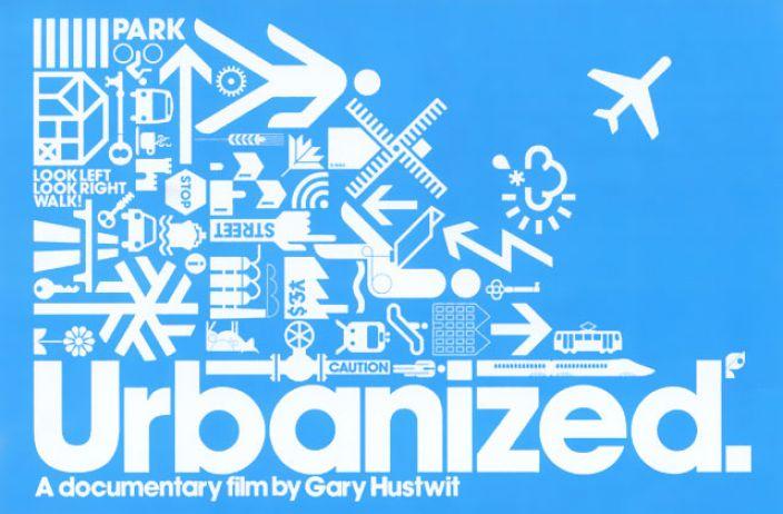 urbanizedposter_704_462_80_s