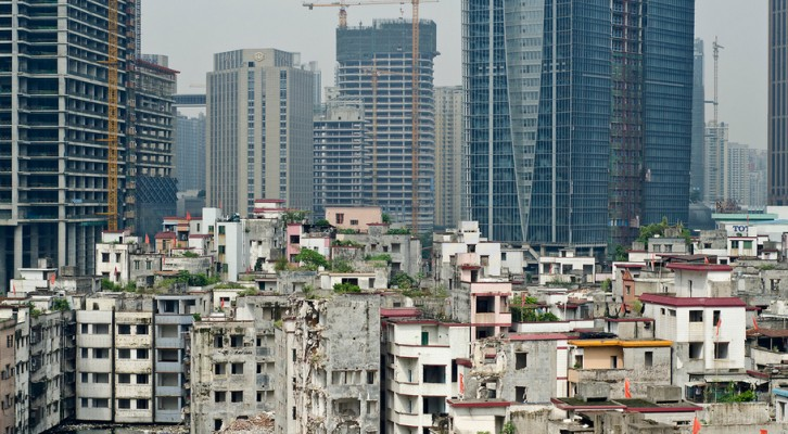 china s shifting grounds the inner city theprotocity