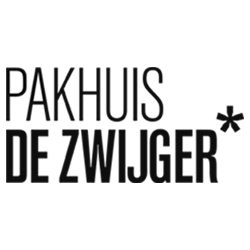logo-PdZ-01